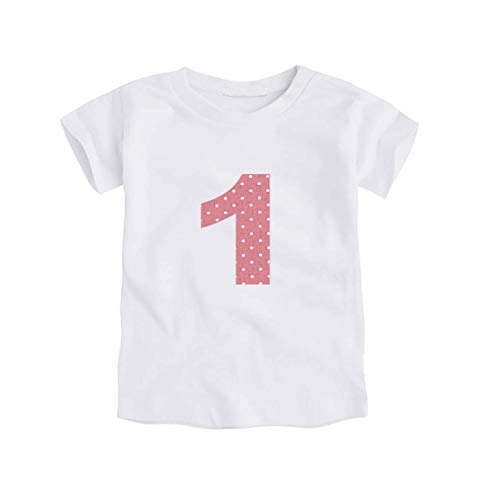 Conjunto primer 1er cumpleaños 1 año para bebes niñas ...