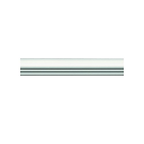 Focal Point Panel (FOCAL POINT SYST D PANEL Moulding #10830-8 7/8
