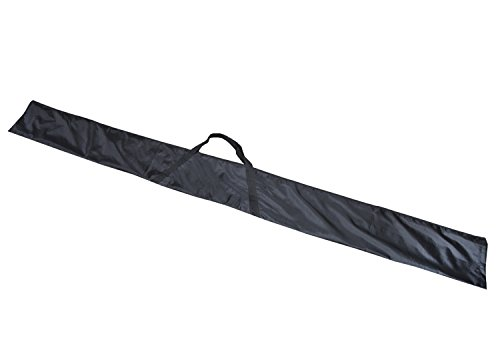 Insight Carrying Bag for Portable Tripod Projector Screens -- For 72'' 84'' and 100'' Screens by Insight Goods