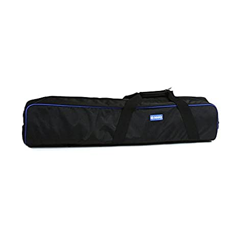Benro AC3770A - Bolsa para trípode (90 cm, 20x20x90 cm ...