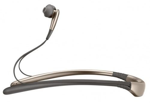 Samsung Level U Bluetooth Stereo Headset Flexible Joint With ... c3cfa0df6847b