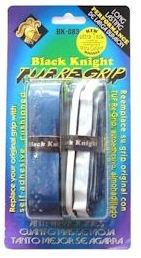 Black Knight TUF Overgrip (2 Pack)