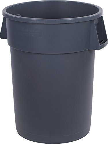 44 gallon trash can - 4