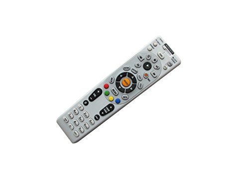 Hotsmtbang Universal Remote Control For Linn Luxman for sale  Delivered anywhere in USA