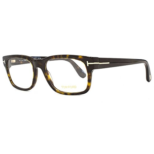Tom Ford FT5432 C54 052 (dark havana / )