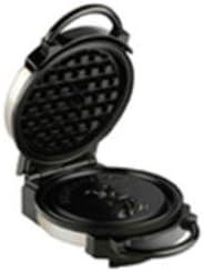 VillaWare V5555-19 MICKEY s Special Edition Waffler