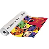 SIHL 3699 TriSolv PhotoArt Paper 210 9 mil in 64x150