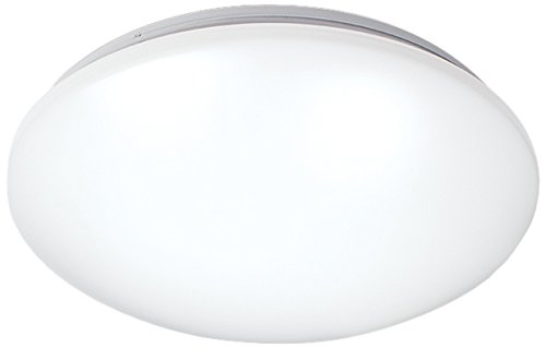 Wac Led Lighting Fixtures