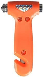 Towallmark Seatbelt Cutter Window Breaker Emergency Escape Tool