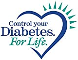 Accu Chek Performa Diabetics 50 Blood Test Strips