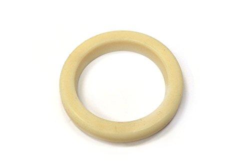 Breville Espresso Coffee Maker Gasket Seal Steam Ring : Breville BES860XL, BES870XL Grouphead Gasket - Top 10 appliances