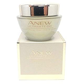 Avon Anew Ultimate Multi-Performance Day Cream SPF25