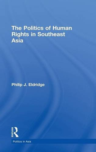 politics-of-human-rights-in-southeast-asia-politics-in-asia