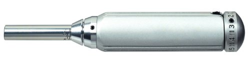 SK Hand Tool SKT0046 Single Digit Adjustable Torque Screw...