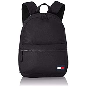 Tommy Hilfiger Men's Tommy Core Backpack Purse