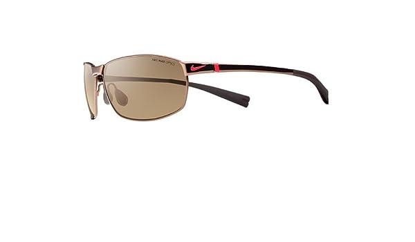 8231f29af2a Amazon.com  Nike Tour Sunglasses