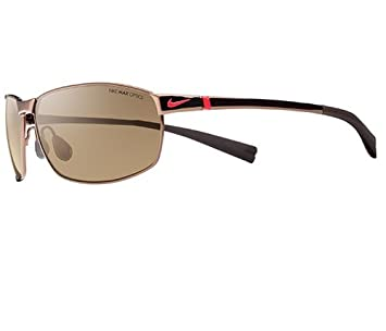2528ba7274a0 Image Unavailable. Image not available for. Color: Nike Tour Sunglasses ...
