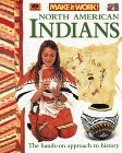 North American Indians, Andrew Haslam and Alexandra Parsons, 0716646021