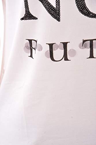 Liu T19007j5003 estate shirt Jo T Donna Primavera xn4znE