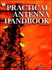 The Practical Antenna Handbook, Joseph J. Carr, 0070120277