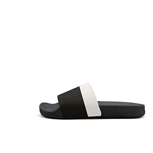 Mules Mermutt Slides Sandals for Woman Dog Slippers Benny I lady the Corgi Corgi Summer qU0tY