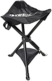 Kwik Goal Coachs Seat