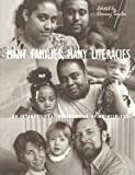 Many Families, Many Literacies: An International Declaration of Principles