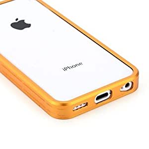 TL iPhone 5C compatible Solid Color Other