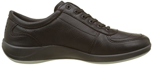 Marron ebene Tbs Outdoor Multisport Chaussures c7 Astral Femme pfWxCZq4n