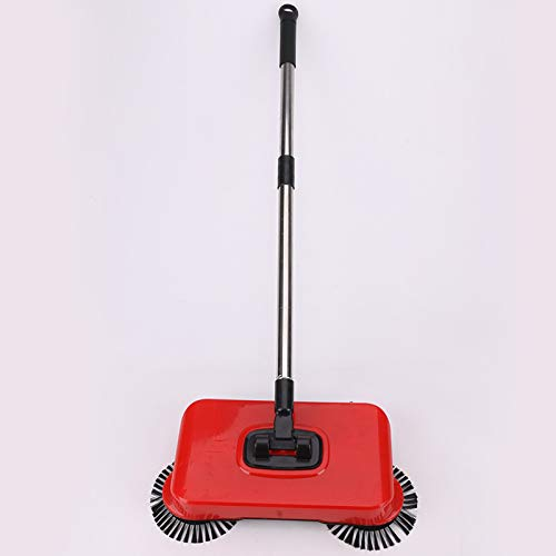 Stick Vacuums & Electric Brooms(C392-8)