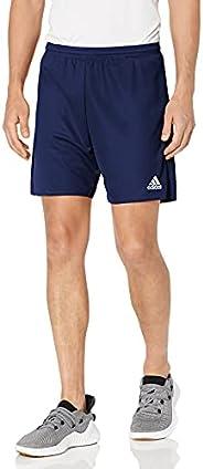 Adidas Mens Parma 16 SHO