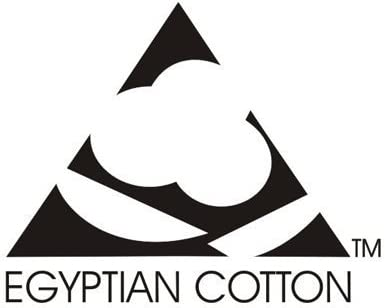 100/% EGYPTIAN COTTON 3 PIECE 300 THREAD COUNT HOTEL QUALITY DUVET COVER QUILT COVER BEDDING BED SET WITH PILLOWCASES Black, Double
