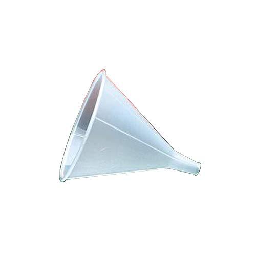 Dynalon 1211A41CS 412334-0003 Polypropylene Round Economy Disposable