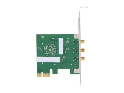 Rosewill 802.11N, N900 PCI Express Wireless Adapter/Wi-Fi Adapter/Network Card (RNWD-N9003PCe)