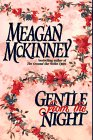 Gentle from the Night, Meagan McKinney, 1575661365
