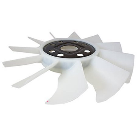 Price comparison product image Motorcraft YA220 Fan Asy