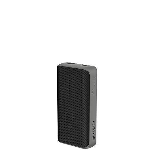 mophie powerstation PD XL - Made for Smartphones, Tablets, and Other USB-C and USB-A Compatible Devices