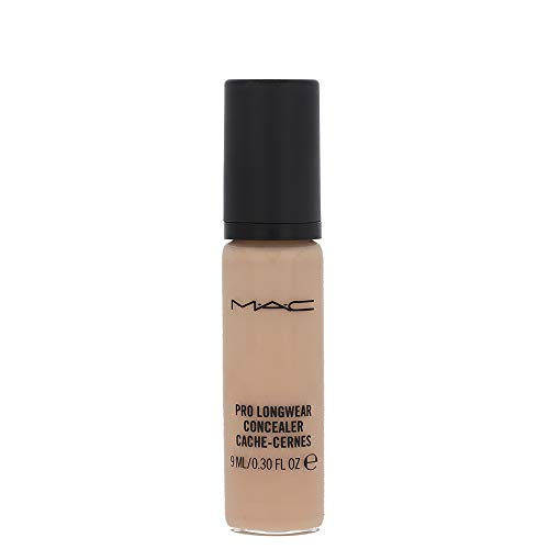 MAC Pro Longwear Concealer ~NC20~ (Best Mac Foundation For Dry Combination Skin)