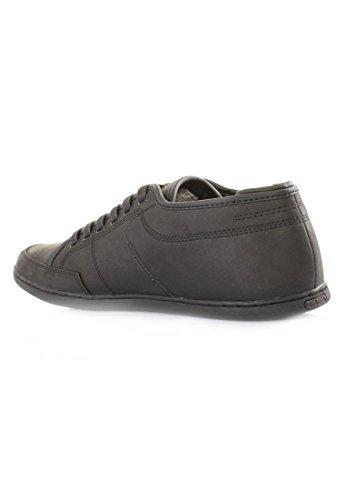 Boxfresh Sparko BSC Leather (E14062)