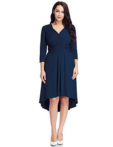 32 bust dress size - 4