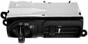 Standard Motor Products DS801 Dimmer Switch