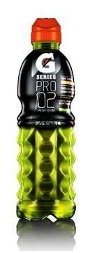 Gatorade Endurance Formula Ready Drink product image