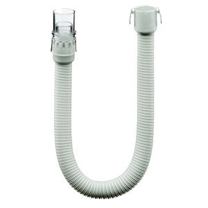 RE1090689EA – Respironics Inc Amara View Quick-Release Tube