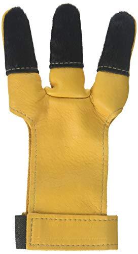 Neet Br &Nameinternal Br &Nameinternal DG-1 Deerskin Glove Small, Tan ()