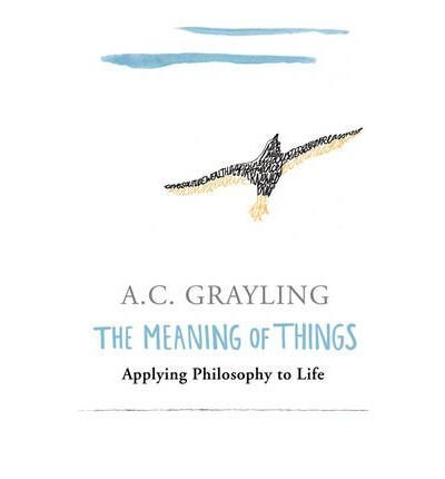 Download [(The Mystery of Things)] [Author: A. C. Grayling] published on (October, 2007) ebook