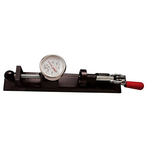 (Engine Valve Spring Rate Tester)