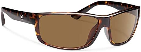 Forecast Optics Eli Polarized Sunglasses