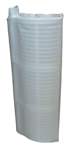 - Unicel Pg-1903 Replacement Filter Grid for American, Pac-fab, Hayward, Astral, Waterway