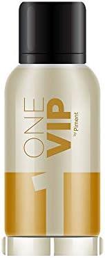 Desodorante Corporal One Vip, Piment, 120ml, Piment, 120
