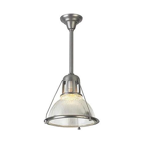 Amazon.com: Lámpara de techo con marco clásico de estilo ...
